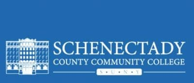Schenectady County Community College Campus Map.Suny Schenectady County Community College Trustees Vote To Lease